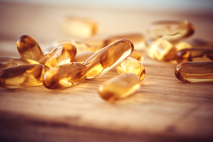 Vitamin D Achieves Mainstream Medical Acceptance